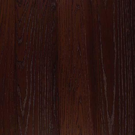 Holzfarbe Firedoak