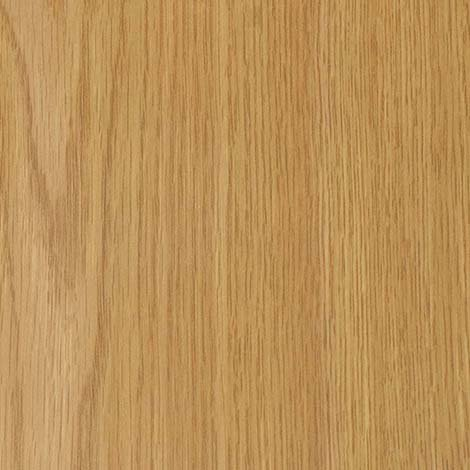 Holzfarbe Naturaloak