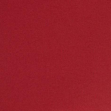 Polsterfarbe Rot