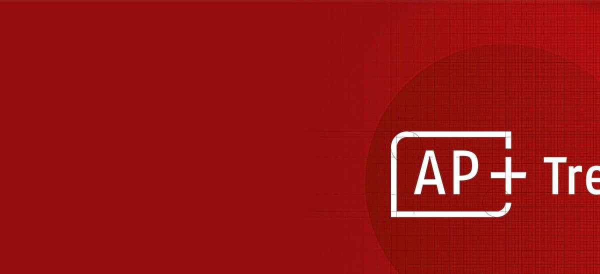 AP+: Ihr fachkundiger Treppenlift-Anbieter